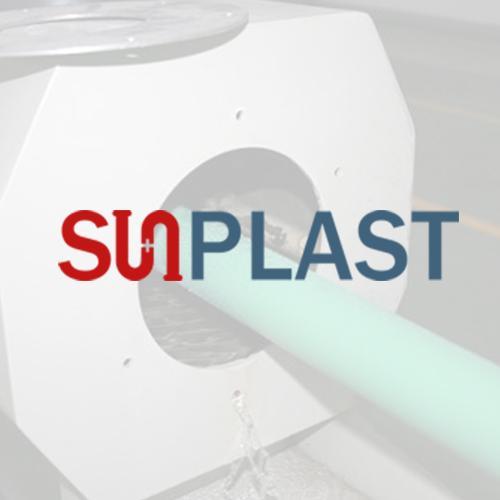 Messingrohrfitting - weibliches T-Stück -Laser- oder Überlappungsrohr, mehrschichtiges Rohrfitting