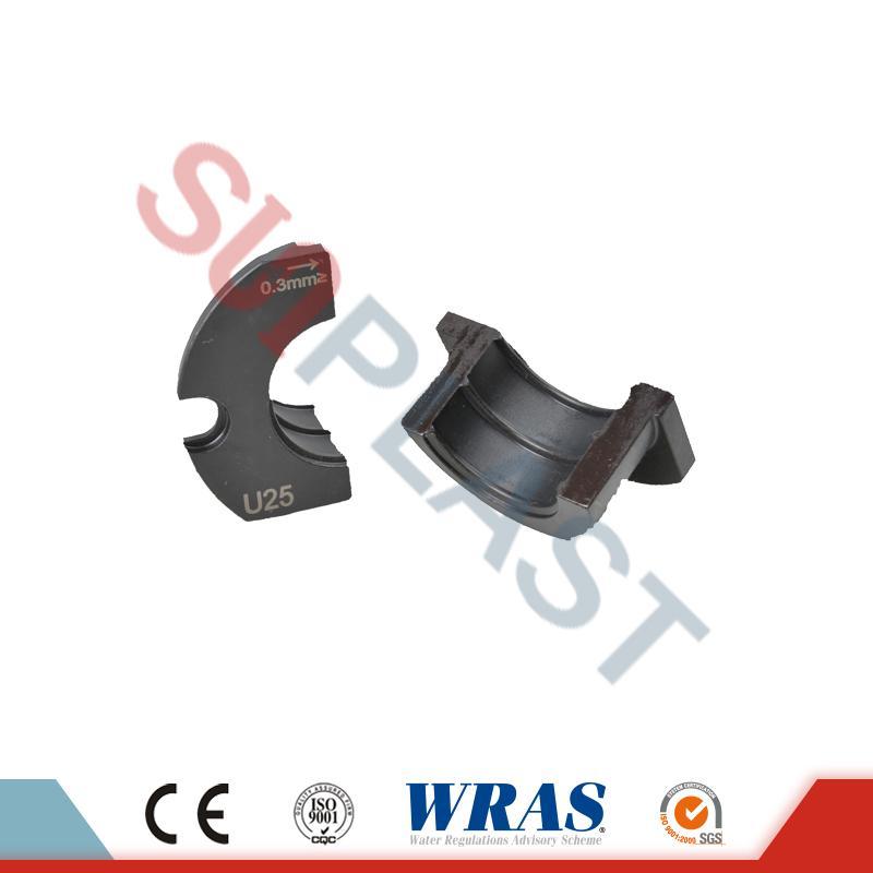 Presswerkzeug für PEX-AL-PEX Pipe & amp; PEX-Rohr